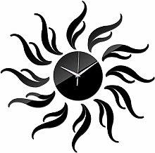 chazuohuaile Co.,ltd Wall Clock Wall Clock Top