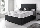 CHEAP BED FRAME SINGLE DOUBLE KING SIZE LEATHER