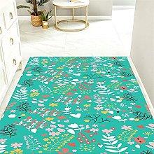 Cheap Carpet green patio rugs outdoor Creative