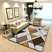 Cheap Carpet Hearth Rugs For Fireplaces