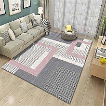 cheap carpet Living room carpet gray small gant