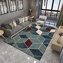 Cheap Carpet Office Rug Rugs For Living Room Large
