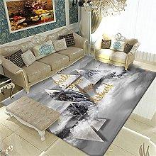 Cheap Carpet Runner Rug For Hallway THE MODERN