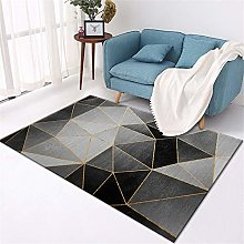 Cheap Extra Large Rugs Abstract geometric