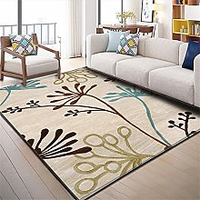 cheap extra large rugs Brown carpet, branch