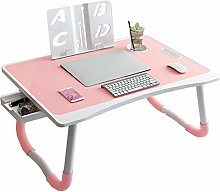 Cheap Mdf Folding Laptop Desk Low Table With