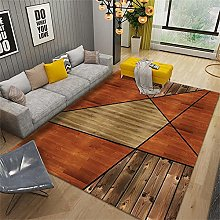 Cheap Rug Area Rugs For Living Room Orange yellow