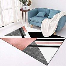Cheap Rugs Abstract geometric minimalist style