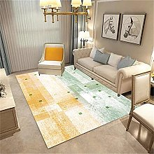 Cheap Rugs Anti Slip Rug Small Rugs For Bedroom