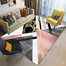 Cheap Rugs Blacklivingroom rug largeModern