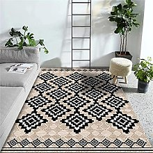 Cheap Rugs Orche Rugs For Living Room Non Slip