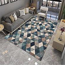 Cheap Rugs Outdoors Rug Carpet Green living room