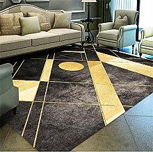 Cheap Rugs Rug For Bedroom The Main Color of The