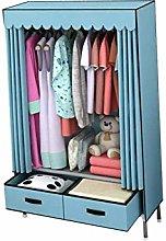 Cheap Wardrobe Wardrobe Foldable Wardrobe Clothes