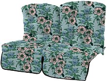 Cheatwood Sofa Cushion Bay Isle Home