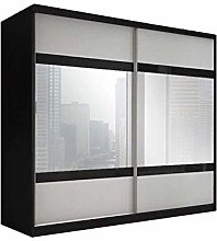 CHECO HOME AND GARDEN FAST DELIVERY SLIDING DOOR