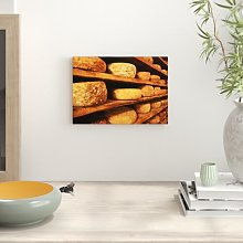 Cheese Photographic Print Big Box Art