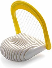 Chef'n FlipSlice 2 in 1 Egg Slicer and