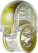 Chef'n GraterZoom Mini Grater and Food Slicer,