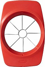 Chef'n Slicester Apple Corer and Slicer,