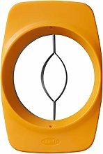 Chef'n Slicester Mango Cutter and Pitter,