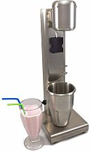 Chef-Hub Commercial 80W Stainless Steel Milk Shake