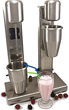 Chef-Hub Commercial Stainless Steel Milk Shake