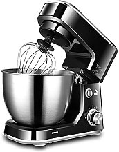 Chef Machine,Home Chef Machine,Kitchen