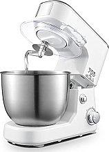 Chef Machine,Kitchen Appliance,Multifunctional