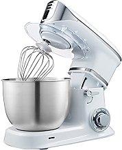 Chef Machine,Multifunctional Chef Machine,Kitchen