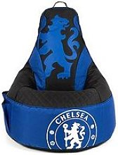 Chelsea Big Chill Gaming Beanbag Chair