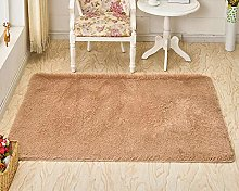 chen Area Rugs for Living Room, Fluffy Shaggy Soft