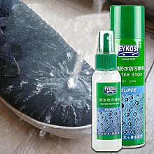 Chen0-super Waterproofing Spray For Shoes and