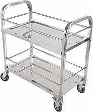 Chenbz Shelf - Collecting Tableware Trolleys