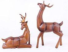 ChengBeautiful Ornament Creative Gifts European