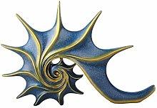 ChengBeautiful Ornament Creative Resin Ornament