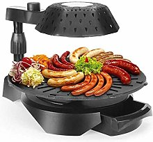 CHENMAO BBQ Machine, Electric Grill, Infrared