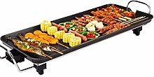 CHENMAO Smokeless non-stick barbecue ,Korean BBQ