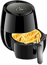CHENNA Household Air Fryer, with Smart Digital