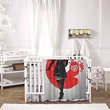 CHENQIAN K-Ing Ultra-Soft Baby Blankets