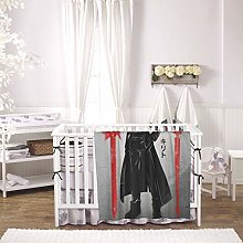 CHENQIAN K-Irito Ultra-Soft Baby Blankets