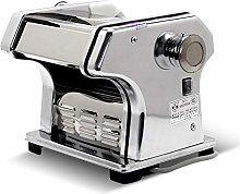 CHENSHJI Pasta machine Electric Pasta Maker Pasta