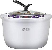 CHENSHJI Yogurt Maker Machine Multifunctional Home