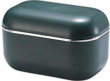 CHENYUXIA Electric bento box, electric heating