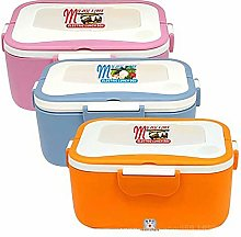 CHENYUXIA Electric lunch box, electric lunch box,