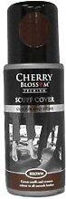Cherry Blossom Scuff Cover–BROWN