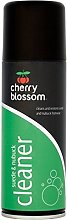 Cherry Blossom Suede Nubuck Cleaner, 200 ml