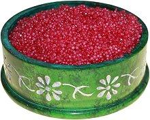 Cherry Grove Spice Simmering Granules 200g bag