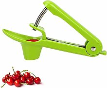 Cherry Pitter,Cherry Stoner Olive Pitter Cherry
