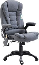Cherry Tree Furniture Executive Recline Extra